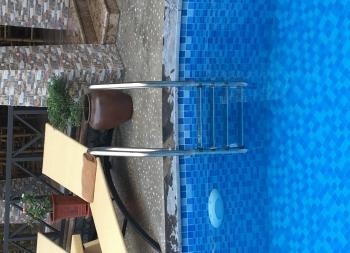 Bán Thiết Bị Bể Bơi Ở Ninh Bình